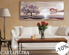 #Cartapietra, azienda Made in #Italy leader dal 1995 per la creazione di oggetti di design. bit.ly/1L6aeEy