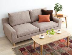 ソファ「タングス」|ソファ一覧|家具・インテリアのIDC大塚家具