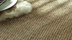 détacher un tapis