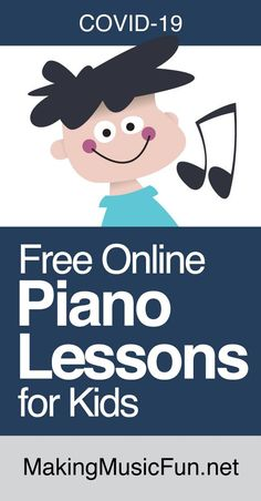 Fun and affordable sheet music, music lesson plans, and music theory worksheets kids LOVE and teachers TRUST. Piano Lessons For Kids, Piano Lessons For Beginners, Kids Piano, Easy Piano, Music Education, Music Teachers, Health Education, Physical Education, Music Classroom