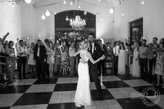 Beautiful wedding photos by Zorgvliet Luxury Wedding Photographer Anneli Marinovich. Timeless and elegant wedding photos infused with natural light. Elegant Wedding, Wedding Venues, Groom, Wedding Photography, Dance, Bride, Wedding Reception Venues, Wedding Shot, Dancing