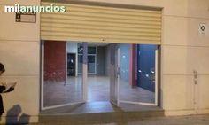 MIL ANUNCIOS.COM - Alquiler de locales comerciales en Massanassa/Masanasa. Anuncios de alquiler de locales en Massanassa/Masanasa.