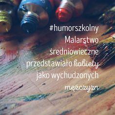 Humor z zeszytów szkolnych #humor #humorszkolny #szkoła #uczeń #żarty #dladzieci #dlamłodzieży #dlarodziców