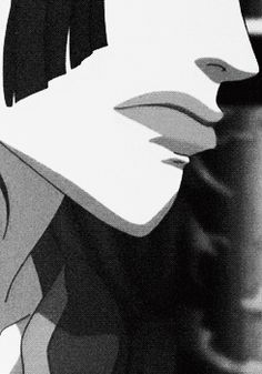 Azula gif.  Really good one