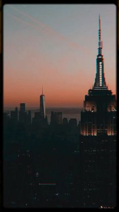Best Friends Aesthetic, Aesthetic Indie, Aesthetic Movies, Aesthetic Videos, Moonlight Photography, Sunset Photography, Los Angeles Pictures, Cute Couple Videos, New York Travel