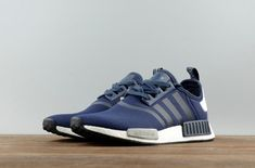 14f58a885ee Buy Best Authentic Adidas Originals NMD X Gucci Black S70166 Joint Real  Boost Sport Shoes   36-45