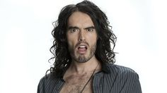 russell brand - Google Search
