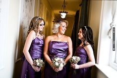 . | CHECK OUT MORE IDEAS AT WEDDINGPINS.NET | #weddings #bridesmaids #bridal #dresses #fashion #forweddings