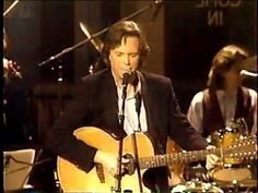 Leo Kottke - Everybody Lies (Live on American Music Shop 1991) - YouTube