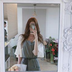 5,684 отметок «Нравится», 32 комментариев — 내화 (@ne.hwa) в Instagram: «»