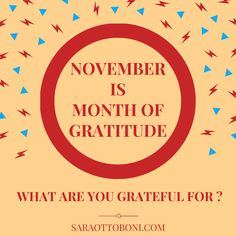 What are you grateful for? Grateful For You, Thankful, You Changed, Gratitude, Connection, Friendship, November, Positivity, People