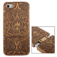 Coque en Bois Motif Aztec Tribal pour iPhone 5C Prix : 19.90€ http://import-apple.com/grossiste-coque-en-bois-iphone-5c/4735-coque-en-bois-motif-aztec-tribal-pour-iphone-5c-pas-cher.html