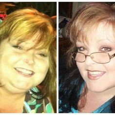 My personal results. Slenderiiz is by far the best weight loss system I have ever tried! I feel better than I have in years, have more energy, and it was so easy to follow the program! All natural, homeopathic weight loss with no interactions with medications, 100% potency guaranteed, and no side effects but amazing weight loss!!