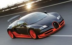 Bugatti Veyron Super Sport Travel with http://www.t2india.in