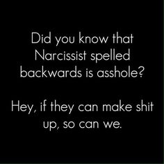 PTSD - Narcissistic abuse - emotional abuse                                                                                                                                                                                 More