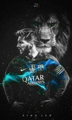 Top 10 Best performances of Lionel Messi. Lionel Messi, 6 times Ballon D'or winner , is undoubtedly the best Footballer on Earth. Neymar Jr, Cr7 Messi, Messi Vs Ronaldo, Messi Fans, Ronaldo Juventus, Messi 10, Cristiano Ronaldo, Football Messi, Messi Soccer