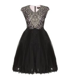 Ted Baker Wilz Lace Dress
