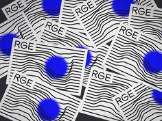 RGE Corporate Identity