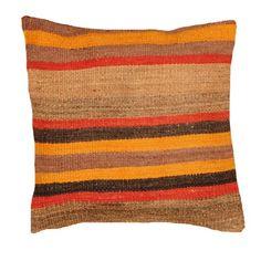 Gulsen III Pillow