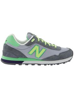 Athleta 515 Shoe by New Balance® Product Image