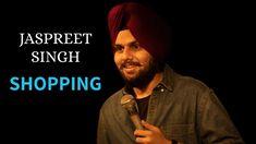 #Shopping!!!!!!  #Detective #Agency in #Chandigarh, #Himachal, #Punjab, #Jalandhar, #Mohali, #Panchkula, #Amritsar, #Ludhiana