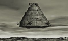 According to the history of ancient India, the planet has been using the flying vehicles -Vimana already 6000 years ago..the question is how?