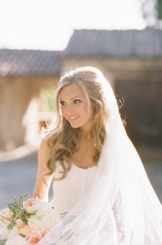Photography: Erin Hearts Court - erinheartscourt.com Wedding Design, Coordination + Floral Design: Bash, Please - bashplease.com