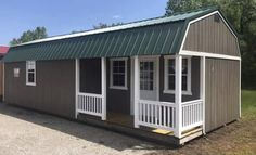 Salon Ideas, Shed, Survival, Outdoor Structures, Homes, Home, Living Room Ideas, Houses, Computer Case