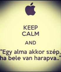 Image result for lányos idézetek Keep Calm And Love, My Love, Affirmation Quotes, Apple Tv, Everything, Affirmations, Fangirl, Poems, Funny Pictures