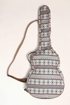 roupinha violão