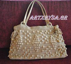 WEBNODE :: www.artxrysa.gr