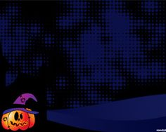10 best halloween backgrounds for powerpoint images on pinterest