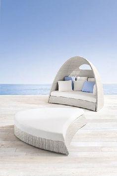 Eskimo Outdoor Furniture
