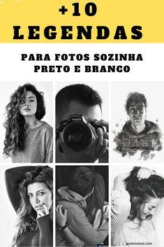 Photoshoot Ideas, Movie Posters, Instagram Ideas, Fotografia, Film Poster, Photography Ideas, Billboard, Film Posters