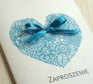 www.metier.pl www.facebook.com/zaproszenia.slubne www.sluzmetier.blogspot.com