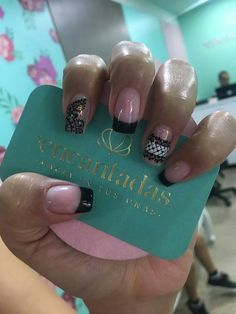 Glow Nails, Gel Nail Designs, Spring Nails, Class Ring, Nail Art, Beauty, Nail Ideas, Enamel, Toe Nail Art
