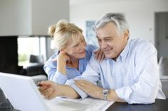 Retraite : votre numéro de Sécu vous dévoile le montant de votre retraite