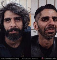 El peluquero de los pobres – TECNOARTES.NET