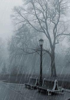 Rainy day...RAIN ~ Rainy Days ~ Raindrops ~ Rain ~ Stormy Days ~ Happy Rain ~ Love the Rain ~ Rainy Skies ~ Umbrellas!!!                                                                                                                                                     More