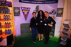 Home Grown Expo Coventry Coventry, Hydroponics, Bulb, World, Onions, Hydroponic Gardening, The World, Light Bulb, Light Globes