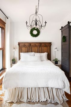 A Historical Townhouse Filled with Charming Details in Columbus, OH – Design*Sponge