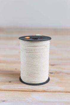 COTTON MACRAME cord 4 mm, 4mm macrame cord, TWISTED cotton cord, 4mm macrame rope, cotton cord 4mm, twisted macrame cord, twisted rope cord Macrame Supplies, Crochet Supplies, Cotton Cord, Crochet Cord, Macrame Design, Macrame Cord, Tote Pattern, Chunky Yarn, Knitting Yarn