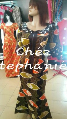 #ChézStephaniée #fabrics #Assorted #unique @chezstephaniee Abuja