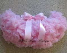 Image result for party frocks tail designs for baby girl