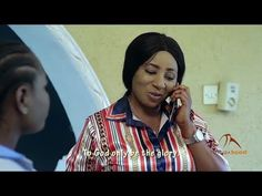Iyalenu Part 2 Latest Nigerian 2020 Yoruba Movie – A love story of a diligent and dedicated senior Police Officer who is in love with two ladies. New Movies 2020, Latest Movies, Two Ladies, Cinema Movies, Police Officer, Love Story, Girlfriends, How To Find Out, Drama
