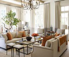 http://www.bestdesignbooks.eu/suzanne-kasler-timeless-style/  #bestdesignbooks #interiortips #interiordesign Suzanne-Kasler-Timeless-Style