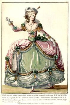 Galerie de Modes Fashion Plate | Flickr - Photo Sharing!
