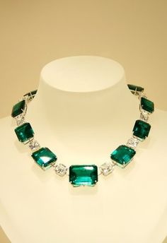 One of the leading Brand. it lies in the list of top 10 jewelry brands in the world