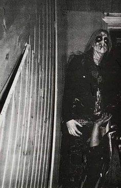 Gothic Images, Mayhem Band, Extreme Metal, Heavy Metal Music, Gothic Rock, Ero Guro, Thrash Metal, Metalhead, Death Metal