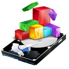It is #highly #recommended that one must perform #disk #defragment from time to time to enhance the #performance of the #system. By defragmenting #hard #drives, it would reconstruct the #scattered #data which in turn #boosts file access speed and prolongs the life of your hard drive. http://buff.ly/1jM0foE